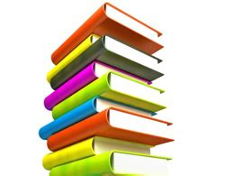 Case study library management system